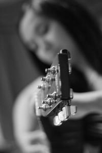 guitar 7