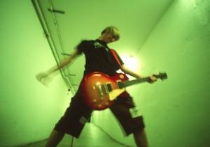 guitarkids1