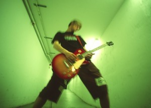 guitarkids3